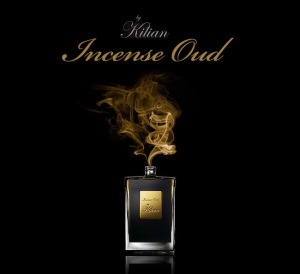 kilian-incense-oud
