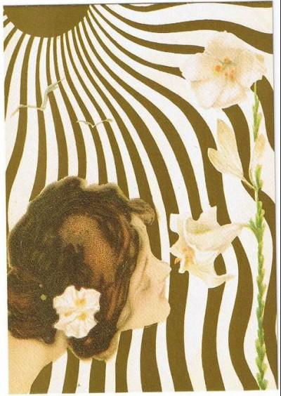 sun-women-1901